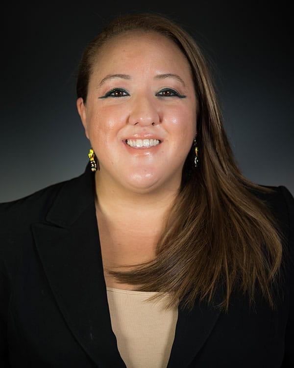 Stephanie Emanuel, a Bronx Personal Injury Attorney