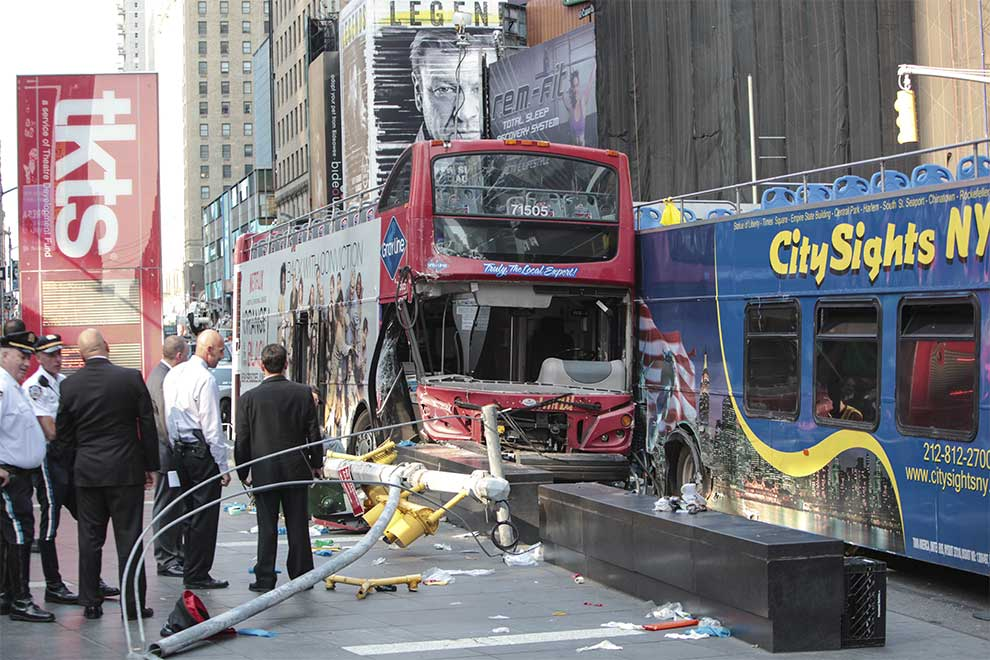 bus_accident_injury_lawyer_nyc